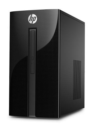 HP 460 P200NT 4XC14EA i3-7100T 4GB 1TB FreeDOS Renkli
